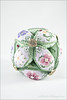 Twilight Pearl Leafball