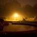 Night Fog - Albany, NY - 2011, Sep - 03.jpg by sebastien.barre