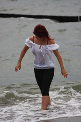 IMG_6763 (Ray_White) Tags: adriana balticsea