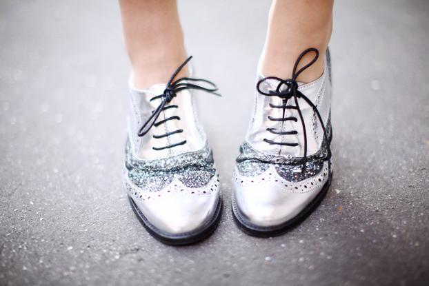 sparkling Alice 04