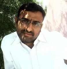 Azhar Abdul Haq8 (Azhar Golkonda Hyd) Tags: golkonda <b>abdul azhar</b> hyd haq - 6259662145_4ba145b668_m