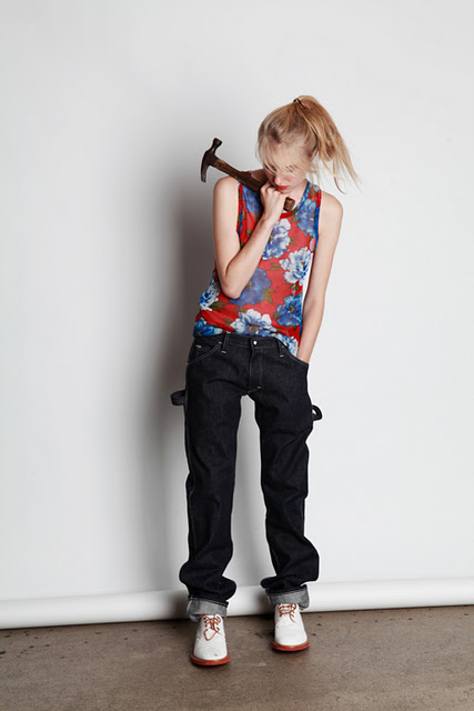Mark_McNairy-Spring-Summer-2012-Womens-Collection-Lookbook-13