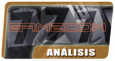 Gamecom777