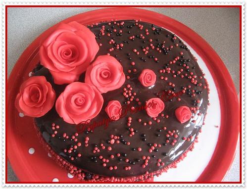 red velvet cake 007