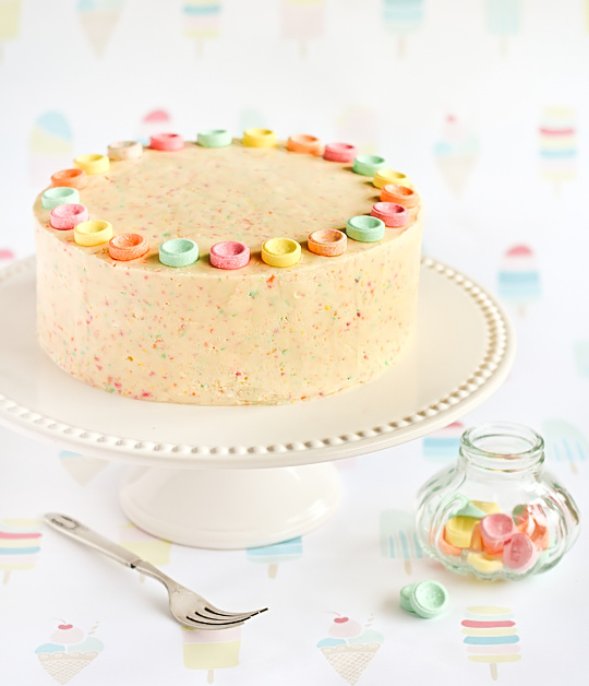 fruit_tingles_cake-2