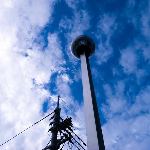 2011-10-24の空