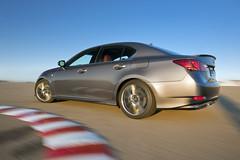 2013-Lexus-GS-F-Sport-9