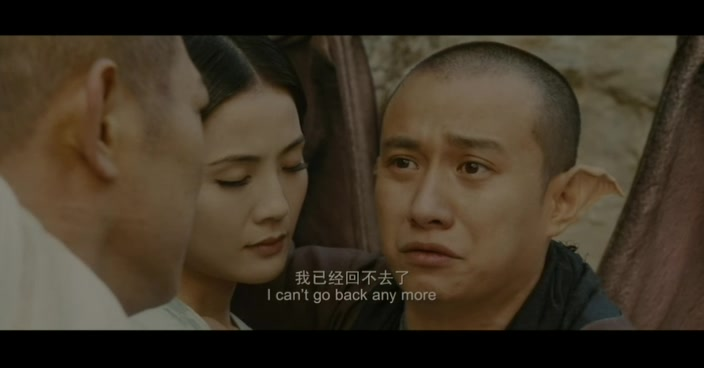 It_'s.love.2011.R3.CN.SUBBED.DVDRip.mkv_20111027_022800