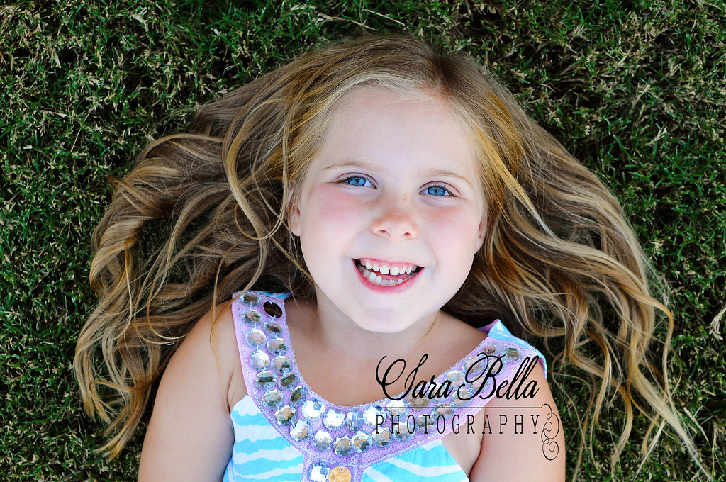 9-29-2011 McCann Family Pictures (14)web