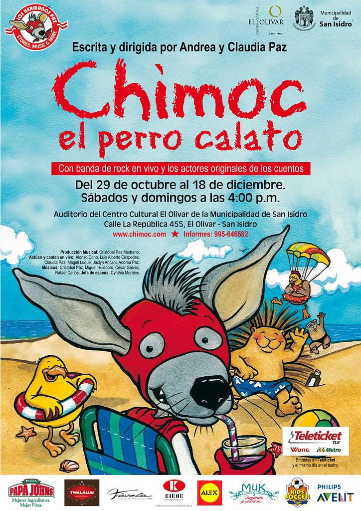 Afiche-Chimoc-2012