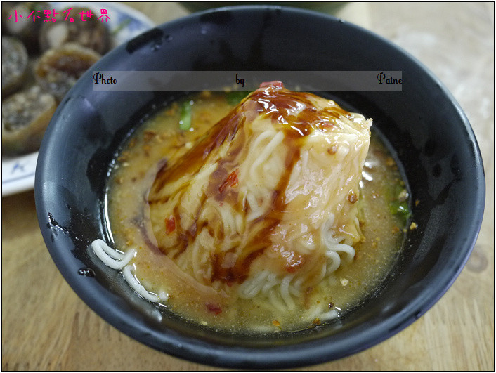 羅東鴨肉送 (5).JPG