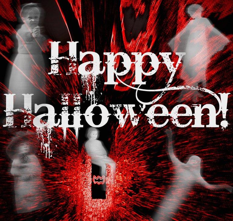 DSC_0322p_bat_tree_halloween_p_p_p