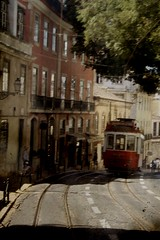 rolling in the deep... (rosa_rusa) Tags: travel portugal remember lisboa scars rosarusa rollinginthedeep