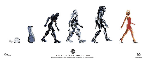 evolutioncylon-final