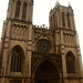 Bristol Cathedral_13