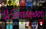 The YA Sisterhood