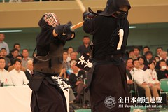 59th All Japan Kendo Championship_111