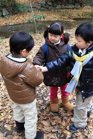 20101207_KyotoWithMoFei_1362 f