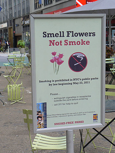 smell flowers no smoke.jpg