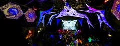 anderswelt (vijay sikanda) Tags: vijay club austria vj event slides projections sikanda diaprojektion