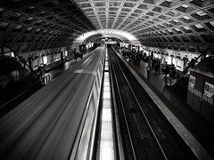 Washington DC Metro (Christopher DiNottia) Tags: voyage road street trip travel cruise light vacation people urban color bus art leave colors car architecture skyscraper work trek canon buildings subway concrete boat fly interesting intense cosmopolitan mood tour escape capital crowd sightseeing trains olympus tourist explore sidewalk capitol journey depart transit commute surprise rushhour roads powerful loud metropolitan investigate wander exciting citizens crowded overnight neigborhood amaze foriegn foriegner