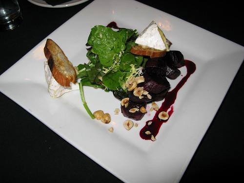 Restaurant 62 IMG_6630