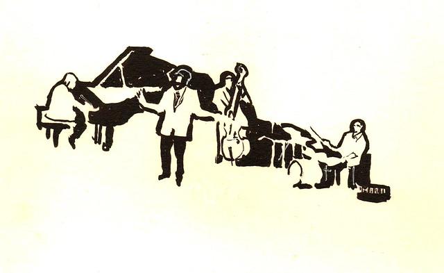 Gregory Porter in Concert