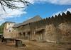 Siyu fort on Pate island - Lamu Kenya (Eric Lafforgue) Tags: africa island kenya culture unescoworldheritagesite afrika tradition lamu swahili afrique eastafrica quénia 4754 lafforgue ケニア quênia كينيا 케냐 кения keňa 肯尼亚 κένυα tradingroute кенијa