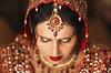Amaninder's Wedding ! (Harvarinder Singh) Tags: bride weddings sikh punjab punjabi punjabiwedding sikhwedding indianweddings indianweddingphotography brideportraits sikhweddingphotography harvarindersinghphotography harvarindersingh bridalportrature