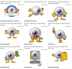 Eye Clipart (toons4biz) Tags: pictures eye art illustration logo glasses see graphics focus artist graphic image designer cartoon picture illustrations icon images mascot medical vision doctor eyeball seeing contacts clipart animation nurse animated illustrator sight toon mascots cartoons logos optometrist lense toons cartooncharacter lenses opthamologist cartoonist eyesight logodesign webgraphic animator optometry cartooning clipartimages businesscartoon businesscartoons contactlense webicon logodesigner cartoonmascot cartoonanimation cartoonlogo mascotdesign animatedcartoon logodevelopment logographic logodesigning brandmascot cartoonlogobrandmascot cartoonbrandmascot cartoonicon toons4biz toonsforbiz cartoonsforbusiness cartoons4biz tunes4biz clipartcollections tunesforbiz
