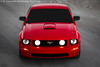 Mustang in red (Talal Al-Mtn) Tags: blue ford cobra rig kuwait gt fordmustang طلال talal kuwaitcity supercharged mustanggt q8 fordgt dyno gt500 kwt shelbygt500 mustangsaleen mustangcobra mustangshelby shlby موستنق فورد rigshot موستنج lm10 fordmustangshelby almtn شلبي talalalmtn فوردموستنج طلالالمتن المتن shelby2008 mustanginkuwait talalalmtnphotography photographybytalalalmtn mustang2011 موستنججيتي mustangsupercharged shelbyinkuwait talalalmetn mustanggtsupercharged almetn موستنجشلبي quottalal almtnquot shelbysupercharge streetracingkuwait mustangshelby2011 mustangshelby2009 supersnake2010 svtmustangshelby