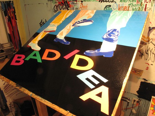 big_bad_idea2