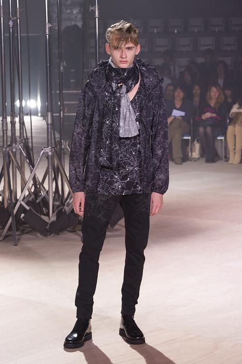 Jordan Taylor3038_SS12 Tokyo LAD MUSICIAN(Fashion Press)