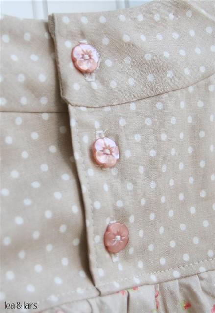 dresses (11) (Medium)