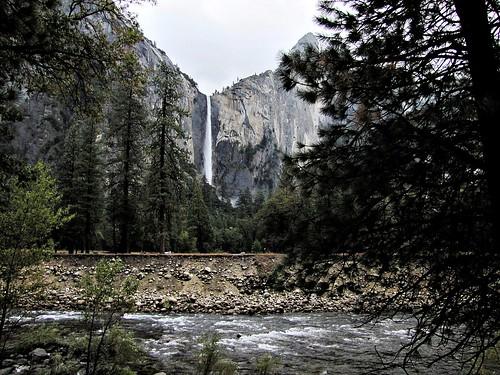 IMG_4221_Bridalveil_Falls_Yosemite_NP