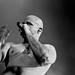 Calle 13- Multi Viral