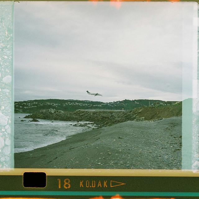 126-18_landing