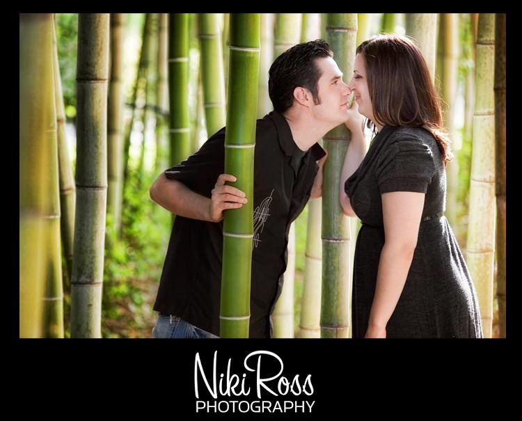 bamboo-nosenose