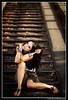 Kt@Tenma (Ilko Allexandroff / イルコ・光の魔術師) Tags: light portrait people woman white black sexy slr art girl beautiful japan umbrella canon dark asian photography interesting women natural bokeh good feminine awesome flash explore more most portraiture mostinteresting ambient 5d format canon5d dslr softbox tenma tomomi 関西 人 ポートレート 写真 ilko 天満 asianbeauty 撮影 chinen キャノン strobist 関西学院 80x60 関西学院大学 beautyshoots allexandroff イルコ