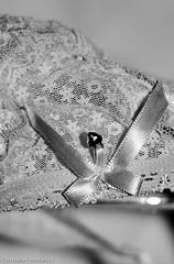 sttil01-64 (Patricia Barcelos) Tags: frutas still sexo morango pimenta sensualidade imaginao calcinha sexualidade afrodisiaco patriciabarcelos patbarcelos patfotgrafa