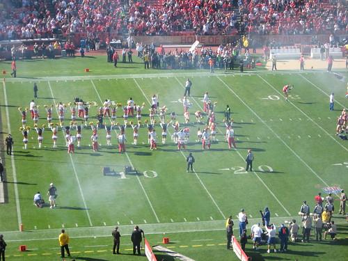 49ers vs Giants 029