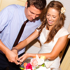 Brian and Chelsie Wedding Edits-148