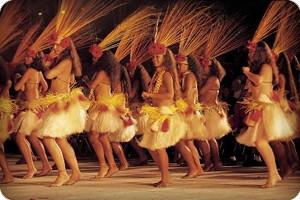 danzas-tipicas-ucayali-peru
