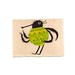 smallbug05
