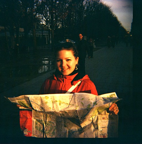 Paris with Diana 003