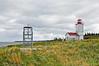 DGJ_4749 - Black Rock Point Lighthouse (archer10 (Dennis) 110M Views) Tags: lighthouse canada island nikon novascotia free capebreton dennis jarvis d300 iamcanadian 18200vr freepicture 70300mmvr dennisjarvis blackrockpoint archer10 dennisgjarvis greatbrasdor wbnawcnns