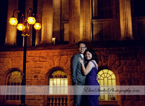 Chinese-pre-wedding-UK-T&J-Elen-Studio-Photography-web-37.jpg