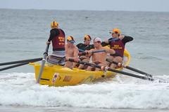 2011 Illawarra Branch (Bulli Surf Life Saving Club inc.) Tags: surf australia bulli surfclub surflifesaving bullislsc