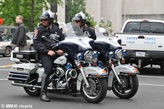 015 National Police Week - Fairfax County PD (rivarix) Tags: washingtondc cops policeman honorguard policeofficer motorcops honourguard lawenforcementmemorial harleydavidsonelectraglide harleydavidsonpolicemotorcycle fairfaxcountypolicedepartmentvirginia nationalpoliceweek2011 annualcandlelightvigil