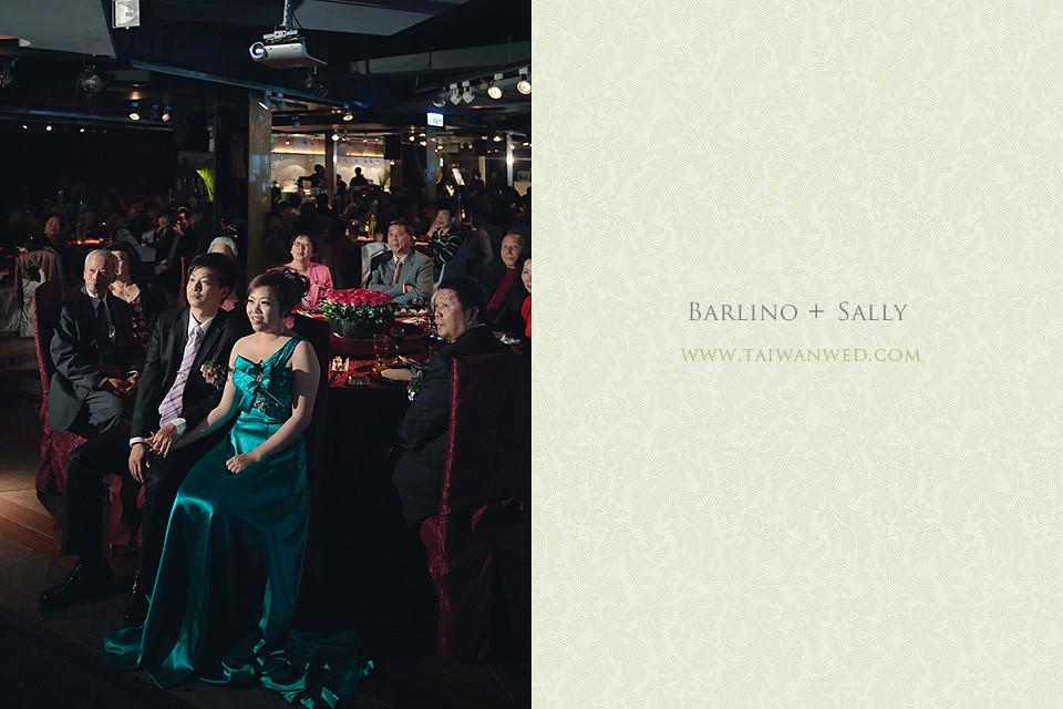 Barlino+Sally-063